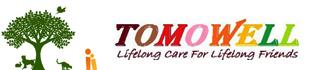 tomowell onlineshop