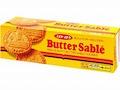 バターサブレ